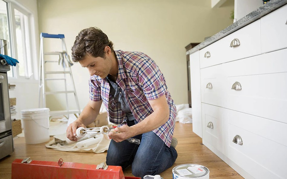 5 Top Home Improvement Projects For Vacation Rental Owners